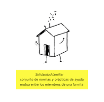 RECURSOS DIDÁCTICOS para explicar la historia de la mujer campesina en España. A Education project by Clara López Gutiérrez         - 30.08.2016