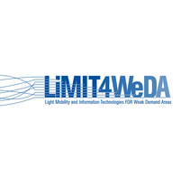 Limit4weda. A Br, ing&Identit project by David Romero Picazo         - 31.08.2016