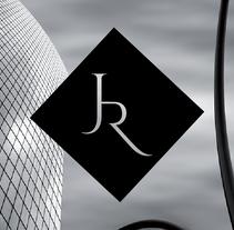 Jr. A Web Design, and Web Development project by Àngels Pinyol         - 04.09.2012