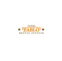 Identidad Corporativa. Un proyecto de Br e ing e Identidad de Pablo Garcia Urrutia         - 30.09.2016