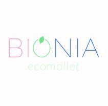 Bionia ecomollet. Un proyecto de Br e ing e Identidad de Ainara Rodriguez Oyarzun         - 04.09.2016