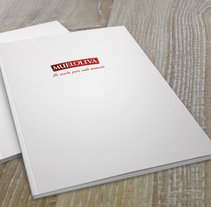 Catalog Design. Un proyecto de Diseño de Noa Primo Rodríguez - 27-09-2016