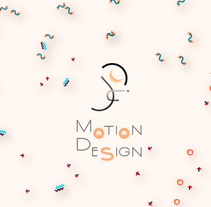 JPF MOTION DESIGN. Un proyecto de Motion Graphics de Juan Palmer Forcada         - 28.09.2016