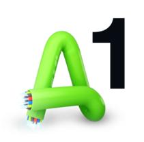 A1. Un proyecto de Diseño, Ilustración, 3D, Dirección de arte, Br, ing e Identidad y Marketing de victor miguel peñas cogolludo         - 05.10.2016