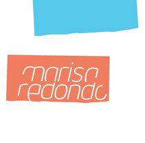 Marisa Redondo _Identidad . A Illustration, Br, ing&Identit project by Daniel Guillén del Rey - 07-10-2016