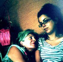 Soñar, morir, vivir. Punto y coma. . Un proyecto de Cine, vídeo y televisión de Elena García Rodríguez - 11-09-2016