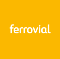 Día Ferrovial. A Events, Web Design, and Web Development project by Befresh  - 09-11-2016