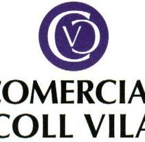 www.collvila.com. Um projeto de Desenvolvimento Web de Germán Pla Sepúlveda         - 09.07.2016