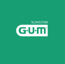 Sunstar. . A Advertising, Editorial Design, Graphic Design, and Packaging project by Norman Pons carcelen         - 02.12.2016