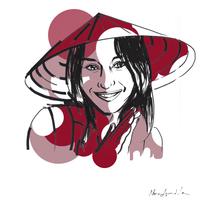 escenografias. A Illustration, and Advertising project by Nora Laguna Vera         - 04.11.2016