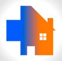 GerHogar. Un proyecto de Desarrollo de software de Rubén López Bello - 17-01-2015