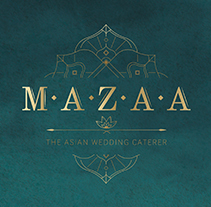 MAZAA | branding. A Design, Br, ing, Identit, Editorial Design, and Graphic Design project by Rocio Redoli         - 03.01.2017