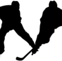 Hockey Noticias. Un proyecto de Diseño, Publicidad, Consultoría creativa, Marketing, Diseño Web y Desarrollo Web de Eduardo García Indurria         - 01.01.2011