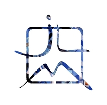 Home Juana la Marta : Creación de mi tienda online. Un proyecto de Diseño de producto de Emilia Gomez - 12-01-2017