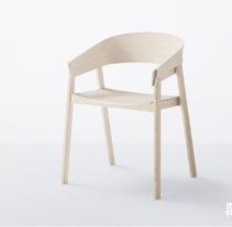 Vivarea. Un proyecto de Diseño editorial y Diseño Web de Buri ®  - 01-02-2017