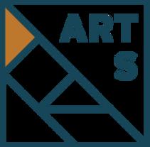 Banner y publicidad ArtSevilla 16. A Advertising, Br, ing&Identit project by Gil Gijón         - 28.10.2016