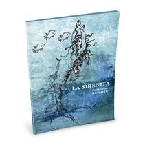 Cuentos clásicos. A Editorial Design project by Rocío Peña del Río         - 01.05.2014