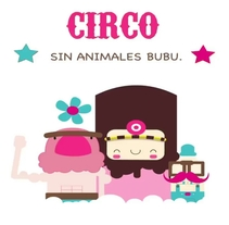 Mi Proyecto del curso:  Circo sin animales bubu !!. A Animation, and Character Design project by francisco Artigas         - 19.03.2017