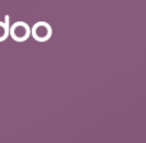 Terminar integración script php venta entradas con Odoo. A Software Development project by rrhh         - 22.03.2017