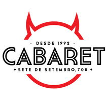 CAB / Cabaret - Night Club. A Interior Architecture project by Stefania Pilz         - 22.03.2017