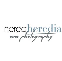 Portfolio foto producto. Un proyecto de Diseño y Fotografía de Nerea Heredia Hernando - 27-03-2017