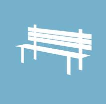Forrest Gump - Minimalist Movie Posters in CSS. Un proyecto de UI / UX, Diseño gráfico, Diseño Web y Desarrollo Web de Manu Morante - 09-04-2017