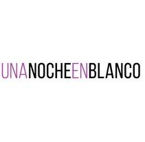 Largometraje Una noche en blanco. A Film, Video, and TV project by Alba Vico         - 21.07.2015