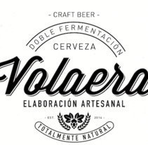 Volaera. A 3D, Br, ing, Identit, Packaging, and Product Design project by Branding & Packaging Design          - 15.12.2016
