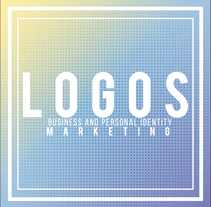 Logos design. A Br, ing, Identit, Graphic Design&Icon design project by Valeria Leon         - 06.06.2017