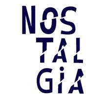 Email_Marketing. Um projeto de Design gráfico de daniela seo villalba         - 21.07.2017