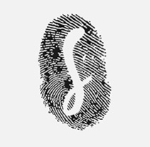 Branding Studio [Propuesta_02]. A Design, Br, ing&Identit project by Diego Moreno - 21-08-2017