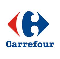 Carrefour - Internal Management Apps Design. A UI / UX project by Pàul Martz - 09-07-2017