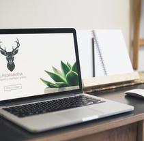 www.jpiedrabuena.es // Mi Proyecto del curso: Técnicas de Desarrollo Web con HTML5 y CSS3. Un proyecto de Diseño Web de Jorge Piedrabuena - 14-09-2017