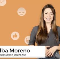 VideoBlog - España - Bodas.net . A Video project by Marc Ramia Briones         - 21.07.2017