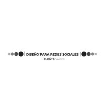 Diseño para redes sociales . A Graphic Design project by Gleyfler Salvador         - 15.10.2015