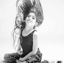 Trapos fashion. A Photograph project by Pablo Telechea         - 24.10.2017