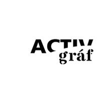 Activismo gráfico. Un proyecto de Br, ing e Identidad y Diseño Web de Carmen Bustillo Bernaldo de Quirós         - 27.10.2014
