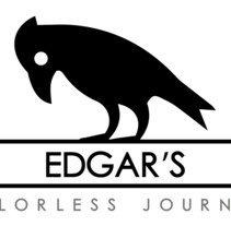Edgar's Colorless Journey. A IT, Animation, Game Design, Interactive Design, Product Design, To, and Design project by Michelle Moreno         - 14.06.2016