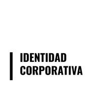 Identidad corporativa. Um projeto de Design e Web design de Monica Ruiz Polonio         - 19.11.2017
