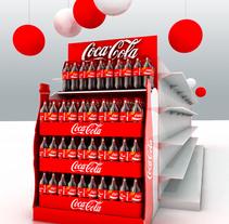Visual Merchandising. Un proyecto de Dirección de arte, Diseño editorial y Marketing de Ventura Peces-Barba         - 21.11.2017