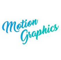 Motion Graphics Reel. Un proyecto de Publicidad, Motion Graphics, Cine, vídeo, televisión, 3D, Post-producción y Vídeo de Luis F. Sánchez         - 17.01.2018