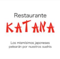 Anuncio Restaurante Katana. Un proyecto de Multimedia de Félicité Noinville         - 26.01.2016