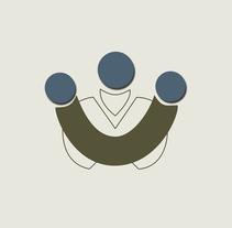 Icono. A Design, and Graphic Design project by Douglas Quintero         - 31.01.2018