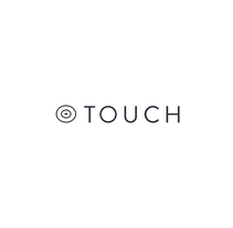 TOUCH. A Art Direction, Br, ing, Identit, and Graphic Design project by Pablo Chico Zamanillo - 06-02-2018
