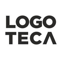 LOGOTECA. Um projeto de Design de Carmen Montiel Ramón         - 07.02.2018