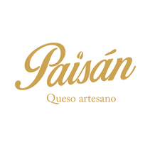 TFG_Quesos Paisan. A Graphic Design project by Luis Palacios         - 26.02.2018