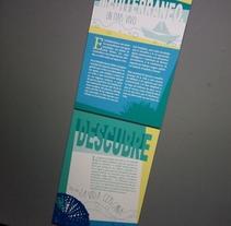 revistas. A Design project by soliman sifontes alvarez         - 08.05.2015