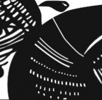 Cabecera Ilici VPA - Mes de Marzo. Um projeto de Br e ing e Identidade de Alejandro Fuentes Alonso         - 10.03.2018