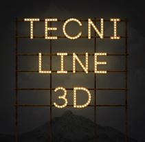 UN DISEÑO EN 3D AL DÍA.... A 3D, Animation, Br, ing, Identit, Furniture Design, Industrial Design, Interior Architecture, Interior Design, Lighting Design, Sound Design, and Street Art project by Carlos Valdés         - 16.02.2018