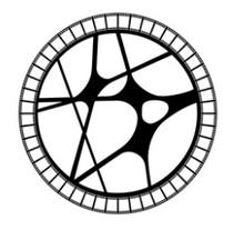 Colaboración en La Guarida del 7º Arte. Um projeto de Cinema, Vídeo e TV, Eventos, Escrita, Cinema e Vídeo de Tatiana Gómez Llorente         - 23.03.2018